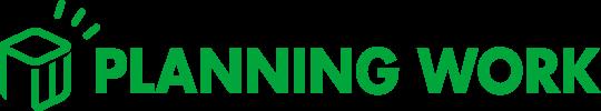 プランニングワーク 株式会社